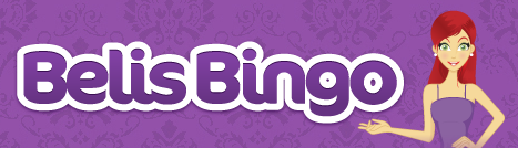 Belis Bingo logo
