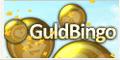 guldbingo.com