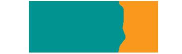 Betsson Bingo logo