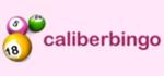 Caliber Bingo logo