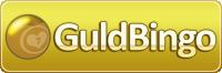 Guld Bingo logo
