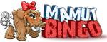 Mamut Bingo logo
