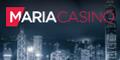 maria.com